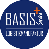 Neumoebelspedition-logistikmanufaktur-basis-plus-170x170