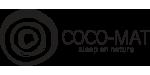 coco-mat-logistikmanufaktur-logo-150x75